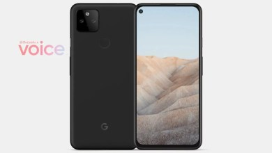Photo of Pixel 5a release time frame revealed by a trusted insider                                                                          by Anam  Hamid
