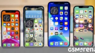 Photo of iPhone 12 series reached 100 million sales just seven months after launch