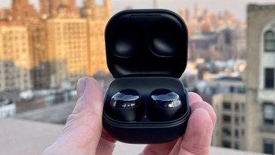 Photo of Galaxy Buds 2 borrows a great feature from Apple AirPods.. Get to know it