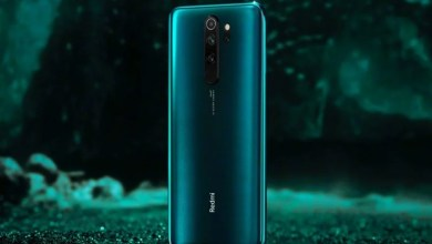 Photo of Redmi Note 8 Pro and Poco F2 Pro get Android 11 update and MIUI 12.5 interface