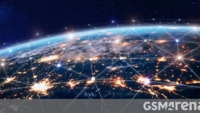 Photo of Kuo: iPhone 13 series to feature low earth orbit satellite communication connectivity