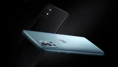 Photo of OnePlus 9 RT budget flagship coming in October with better camera and Android 12                                                                          by Anam  Hamid