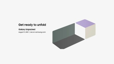 Photo of Watch Samsung Unpacked 2021 livestream here                                                                          by Daniel  Petrov