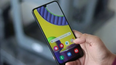Photo of Samsung Galaxy M31 – Galaxy M31 gets a new update that brings a very important feature .. Get to know it