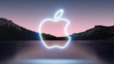 Photo of The iPhone 13 and Watch Series 7 announcement event is official!                                                                          by Joshua  Swingle