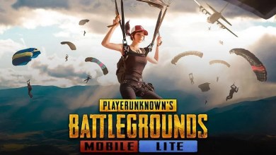 Photo of How to download and install PUBG Mobile Lite 0.22.0 step by step