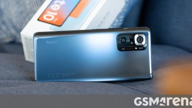 Photo of Xiaomi Redmi Note 11, Note 11 Pro specs leak. Said to launch shortly.