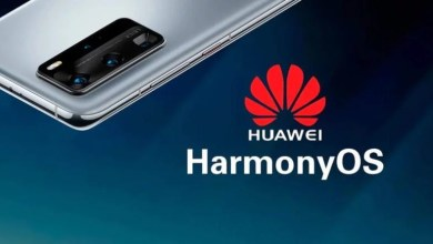 Photo of HarmonyOS 2 reaches 25 new phones from Huawei and Honor currently