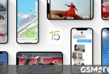 Photo of Apple iOS 15.1 RC version out for beta testers