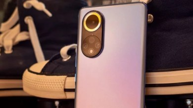 Photo of Huawei nova 9 hands-on review