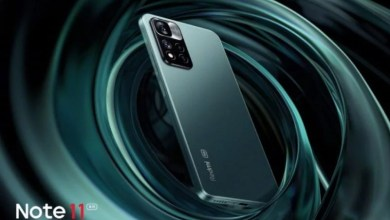Photo of Redmi Note 11 Pro Plus specifications – Redmi Note 11 Pro plus according to the latest leaks