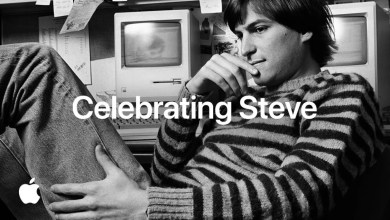 Photo of The Steve Jobs' minimalist credo now lives in… Android 12                                                                          by Daniel  Petrov
