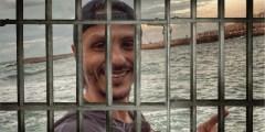 سجن سمكري البني ادمين يوسف خيري
