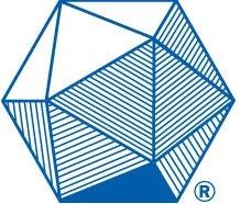 MAA Icocahedron image