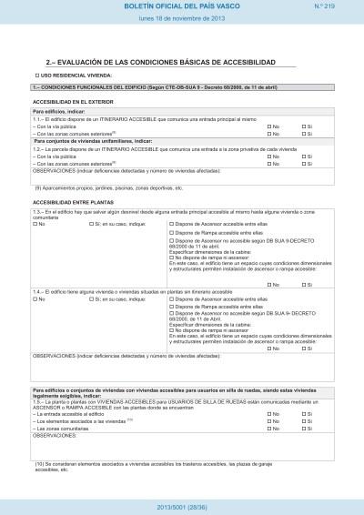 Ley 2013 modificacion anexos.pdf