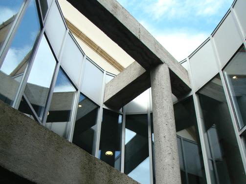 oficinas2_1