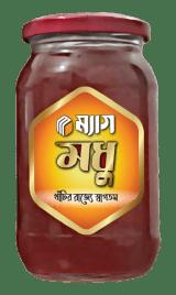 কালোজিরা ফুলের মধু ম্যাগ মধু Maag Honey