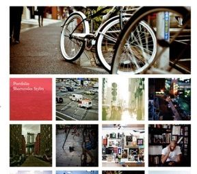 Wordpress-A019