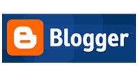Blogger [ตอนที่ 1] เริ่มการสมัครและสร้างบล็อก