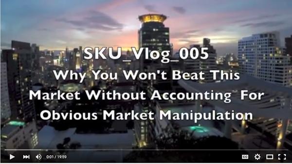 SKU_Vlog_005