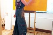 esther-barend-maalimas-3