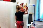 esther-barend-maalimas-july-2012