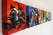 esther-barend-monkdogs-urban-art-gallery-new-york-usa