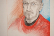 tom-portree