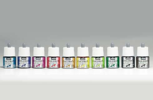 Colorex-watercolour-ink-is-45-ml-jars_carousel_large