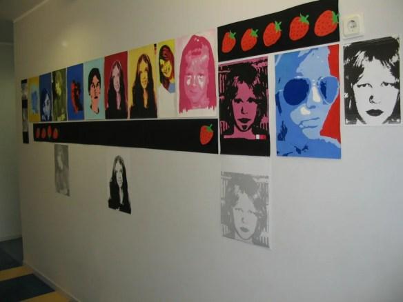 Pop kunst 2