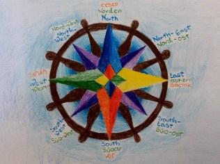 Compass 5