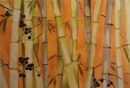 Bambuu 6
