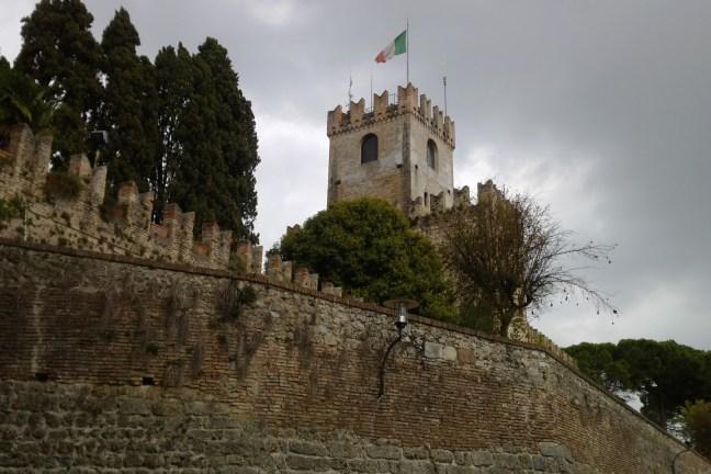 La-Rocca-di-Conegliano-fotografia-di-Cristiana-Pedrali-1800x1200