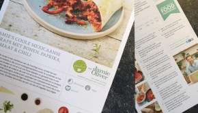HelloFresh ervaringen
