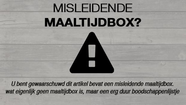 onzemaaltijdbox.nl