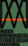 Logo MAAM