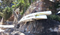 2014-11-29 11.56.53bundeena-canoes