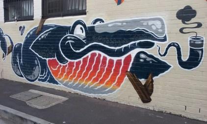 2014-10-13 08.55.24-whale