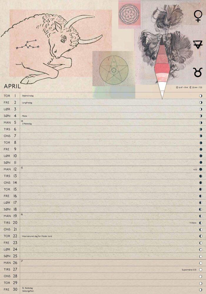 vægkalender TIL TRYK forside med bagside tekst lille-6