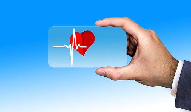heart disease.