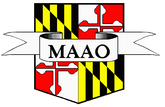 Maryland Association of Assessing Officers, Inc.