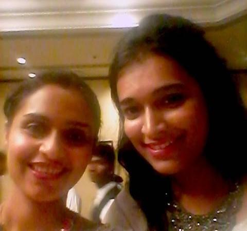 Indiblogger meet-Zee Zindagi- Dilo ko jode