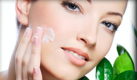 Skin care this summer- with DIY face packs
