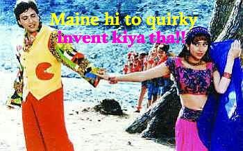 IPL Fever-If Brands got Innovative !!