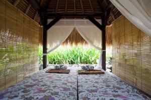 massage in ubud near yoga barn
