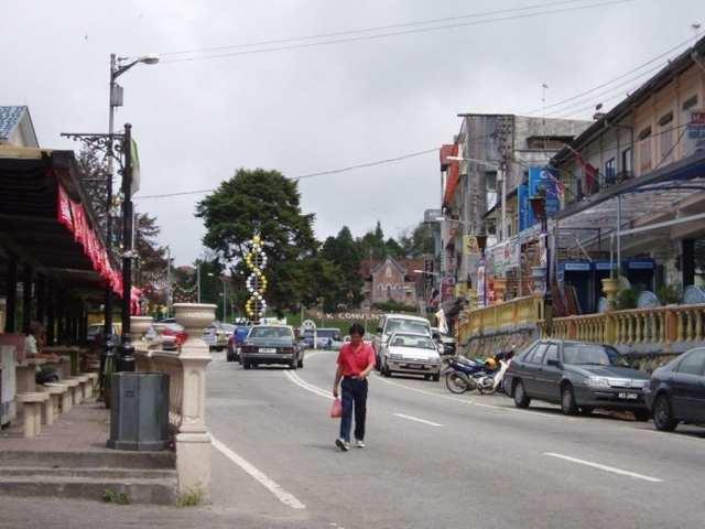 R_jalan_besar_tanah_rata_cameron_highlands.jpg