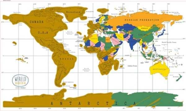kras-wereldkaart.jpg