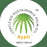 palm_oil_tab4