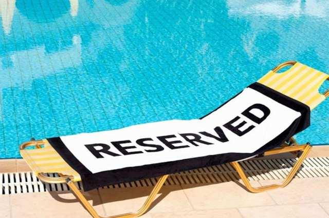 reserved-beach-towel-3.jpg