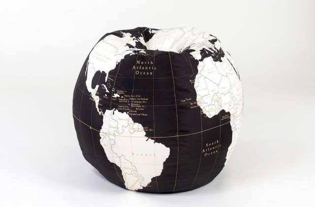 zitzak-globe-luxe-woonaccessoire-cadeautjes-nl_9517-07696cd4